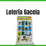 comprar loteria mexicana