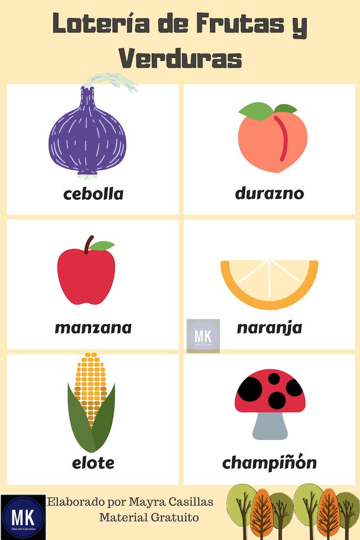 verduras-animadas-para-colorear