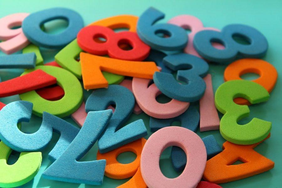 propósito educativo de la lotería