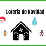 loteria de navidad para imprimir pdf
